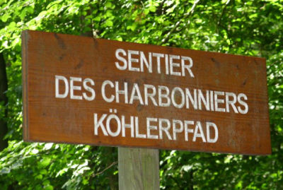 charbonniers_08