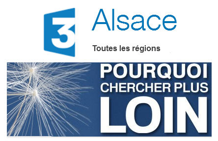 fr3_alsace_pcpl