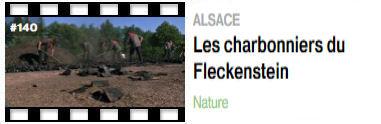 video_pcpl_france3