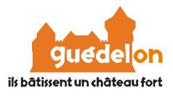 guedelon_3