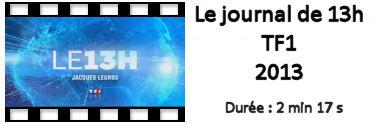 video_journal13h