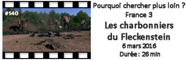 video_pcpl_france3_2